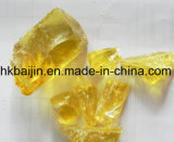 gum rosin ww w X xx grade manufacturer