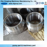 OEM Machinery Wear Resistant Spare Ring for Engine