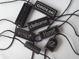 Hot Sell Garment String Seal Hang Tag for Fashion Garments (BY800017)