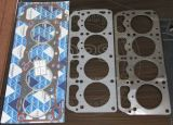 Head Gaskets (No-asbestoes,
