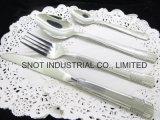High Quliaty 18/0 Hotel Restarunt Cutlery Stainless Steel Cutlery