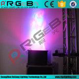 Event DJ LED Big Flame Fire Effect Stage Light