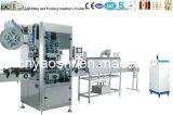 Labeling Automatic Labeling Machine, Bottle Labeling Machinery, Label Shrinking Machinery