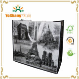 150g Full Color Printed PP Woven Bag Manufacturers