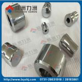 Finished Tungsten Carbide Dies for Drawing Wires