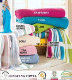 100%Cotton Super Soft Good Quality Bath Towel