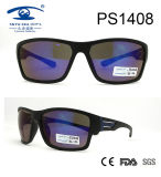 2017 Wenzhou Manufacture Newest Sunglasses (PS1408)