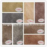 Euro-Pop Modern Sofa Leather (Hongjiu-178#)