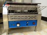Electric Conveyor Toaster, Big