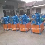Tire Sidewall Cutter Tire Strip Cutting Machine for Tire Recycling Line