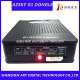 Nusky N9 Dongle Support Nagra3