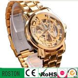 Top Sell Fashion Menwrist Automatic Watch