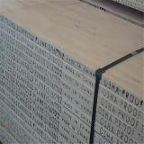 Pine Scaffolding Plank / Pine LVL Board