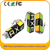 Creative Dice Design USB Flash Drive for Promotion Gift (EW002)
