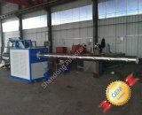 Textile Air Turning Machine / Air Tunring Machine / Textile Finshing Machine /Knits Turning Machine / Turning & Opening Tubular Fabrics machine