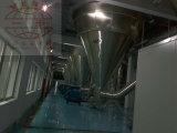 Spray Dryer for Saccharin in Foodstuff Industry