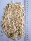 Dehydrated Onion Flake/Granules