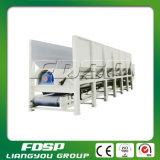 Hot Sale Rotary Log Debarking Machine with CE Certification