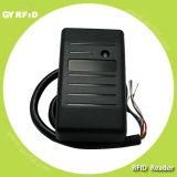13.56MHz MIFARE Card Reader, Mini Reader (GY8521)