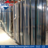 4-6mm High Quality Clear Float Glass for Laminated Glass