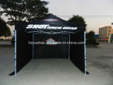 Logo&Design Customized Folding Tent Marquee Gazebo Canopy
