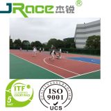 Best Price Waterproof Long Lifespan Sport Surface