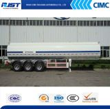 Fuel Tanker Semi Trailer / Tank Container