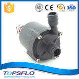 Micro Centrifugal DC Pump Solar Fountain Pump (Brushless, 12V/24V)