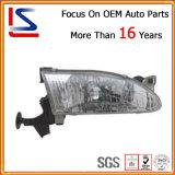 Auto Parts Head Lamp for Toyota Corolla ′98-′01 USA