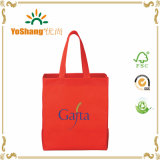Factory Wholesale Plain PP Non Woven Bag for Shopping