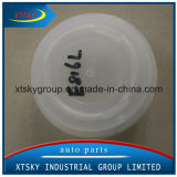 Xtsky High Quality Plastic Mold Air Filter PU Mould E816L