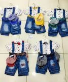 Children′s Wear 2/3 PCS for Summer /Sppring/Winter