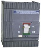 Mould Case Circuit Breaker