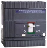 Type Hot Products Moulded Case Circuit Breaker