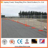Temporary Fence / Fence for Sale