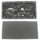 P7.62 Indoor LED Dispay Panel Module
