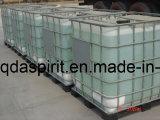Calcium Bromide CAS No.: 7789-41-5