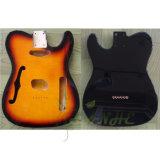guitar electric pickups fender tele thinline