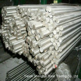 Premium Quality Stainless Steel Round Rod (410S)