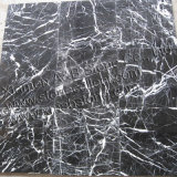 Imported Marble Tile&Slabs for Flooring and Countertops