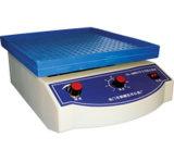 Orbital Shaker (TS-2000)