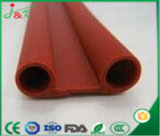 OEM Silicone NR Rubber Extrusion Seal/Door Seal