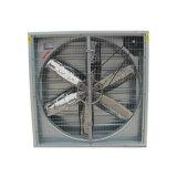 Exhaust Fan Industrial Fan Ventilation Greenhouse Fan Blower Poultry Fan