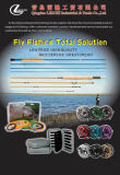 Wholesale Top Grade Fly Fishing Tackle