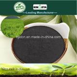 Kingeta Bamboo Charcoal Microbial Agent for Herbs
