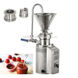 Equipment for Tomato Paste Production
