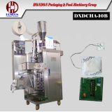 Automatic/Filter Paper Tea Bag Packing Machine (DXDCH-10B)