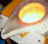 Small Induction Smelting Furnace (SMJR)