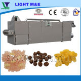 Dryer for Corn Flakes