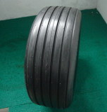 Agricultural Tires 11.5L-15 9.5L-15 Agricola Trattore Pneumatico